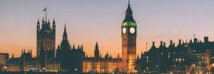 Business Loan London